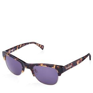 Love Moschino sunglasses ML581S04  NWT#53210